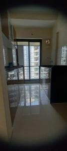 Gallery Cover Image of 655 Sq.ft 1 BHK Apartment for buy in Ekta Parksville, Virar West for 3000000