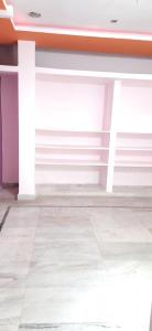Gallery Cover Image of 1000 Sq.ft 2 BHK Independent Floor for rent in Hastinapuram for 10000