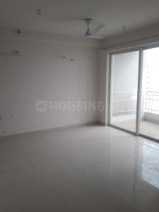 Gallery Cover Image of 1446 Sq.ft 2 BHK Apartment for rent in Sector 104 for 17000