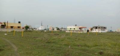 5716 Sq.ft Residential Plot for Sale in Manimangalam, Chennai