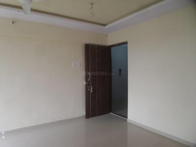 Gallery Cover Image of 970 Sq.ft 2 BHK Apartment for buy in Kalyan West for 5300000