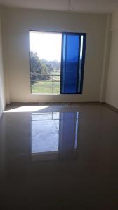 Gallery Cover Image of 960 Sq.ft 2 BHK Apartment for rent in Nere for 7000
