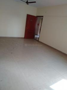 Gallery Cover Image of 1500 Sq.ft 3 BHK Apartment for buy in Magarpatta Jasminium, Magarpatta City for 13500000