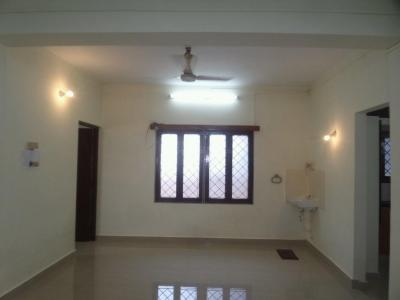 Gallery Cover Image of 870 Sq.ft 2 BHK Apartment for buy in Choolaimedu for 5200000