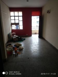 Gallery Cover Image of 900 Sq.ft 2 BHK Apartment for rent in Vikaspuri for 18000