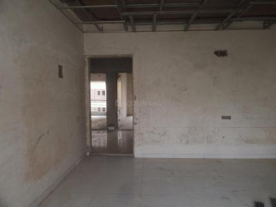 Gallery Cover Image of 1050 Sq.ft 2 BHK Apartment for buy in Nalasopara East for 6300000