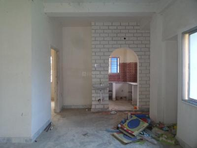 Gallery Cover Image of 800 Sq.ft 2 BHK Apartment for buy in Bramhapur for 2240000