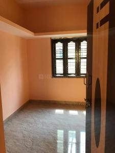 Gallery Cover Image of 600 Sq.ft 2 BHK Independent House for rent in Krishnarajapura for 10500