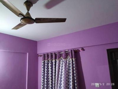 Gallery Cover Image of 1170 Sq.ft 2 BHK Apartment for rent in Electronic City for 16000