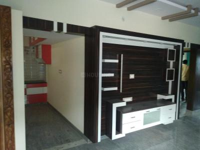 Gallery Cover Image of 2500 Sq.ft 6 BHK Independent House for buy in Vidyaranyapura for 10000000