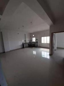 Gallery Cover Image of 1280 Sq.ft 3 BHK Apartment for buy in Uttarpara for 4352000