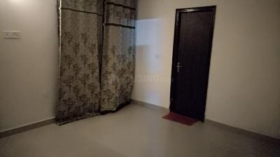 Gallery Cover Image of 1700 Sq.ft 2 BHK Apartment for rent in Omega IV Greater Noida for 13000
