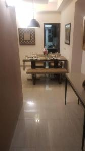 Gallery Cover Image of 1371 Sq.ft 2 BHK Apartment for buy in ASF Isle de Royale, Palava Phase 1 Nilje Gaon for 8500000