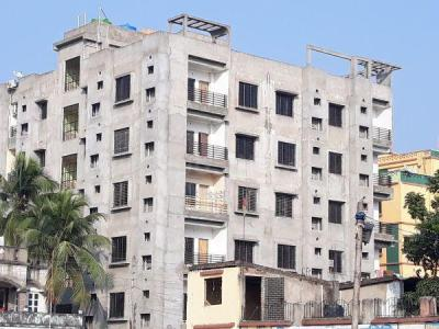 Gallery Cover Image of 880 Sq.ft 2 BHK Apartment for buy in Duillya for 2332000
