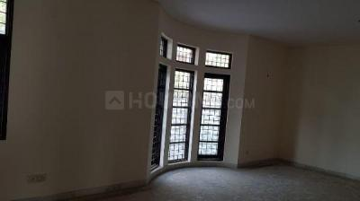 Gallery Cover Image of 3420 Sq.ft 4 BHK Independent House for buy in Sector 57 for 42000000