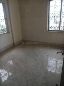 Gallery Cover Image of 1010 Sq.ft 2 BHK Apartment for buy in Garia for 4200000