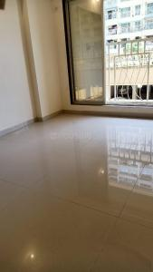 Gallery Cover Image of 650 Sq.ft 1 BHK Apartment for buy in Yashwant Emralad Tower, Nalasopara East for 3400000