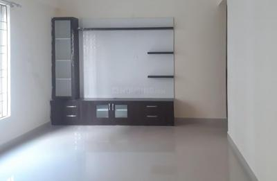 Gallery Cover Image of 1150 Sq.ft 3 BHK Apartment for rent in Sampigehalli for 18000