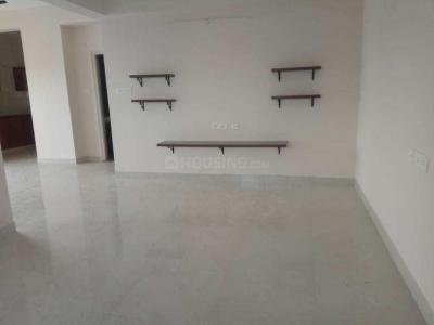 Gallery Cover Image of 1214 Sq.ft 2 BHK Apartment for rent in Jakkur for 20000