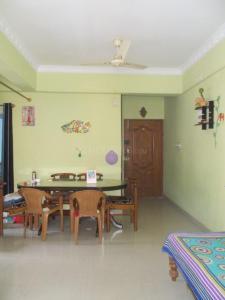 Gallery Cover Image of 900 Sq.ft 2 BHK Apartment for buy in Sri Sai Nilayam Apartment , Kartik Nagar for 4150000