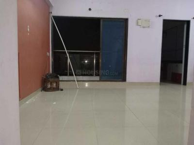 Gallery Cover Image of 1250 Sq.ft 3 BHK Apartment for rent in Kopar Khairane for 36000