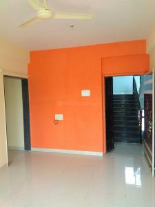 Gallery Cover Image of 850 Sq.ft 2 BHK Apartment for rent in Hinjewadi for 15500