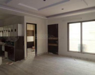 Gallery Cover Image of 10000 Sq.ft 8 BHK Villa for buy in Connaught Place for 920000000