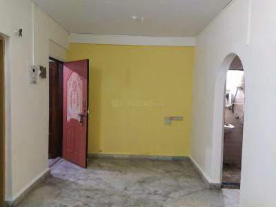 Gallery Cover Image of 995 Sq.ft 2 BHK Apartment for rent in Vasai West for 12000