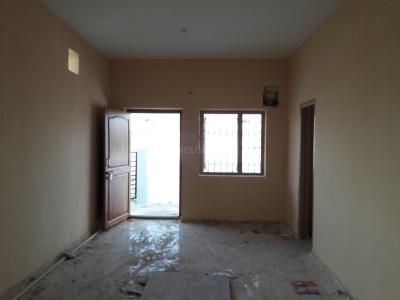 Gallery Cover Image of 2500 Sq.ft 3 BHK Independent House for buy in Krishna Reddy Pet for 9000000