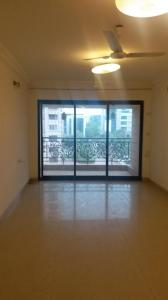 Gallery Cover Image of 950 Sq.ft 2 BHK Apartment for rent in Andheri West for 75000