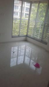 Gallery Cover Image of 1500 Sq.ft 3 BHK Apartment for buy in Vile Parle East for 62500000