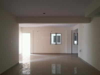 Gallery Cover Image of 1285 Sq.ft 2 BHK Apartment for rent in Annapurneshwari Nagar for 17000