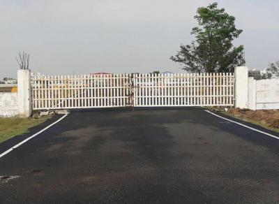 1318 Sq.ft Residential Plot for Sale in Mannivakkam, Chennai