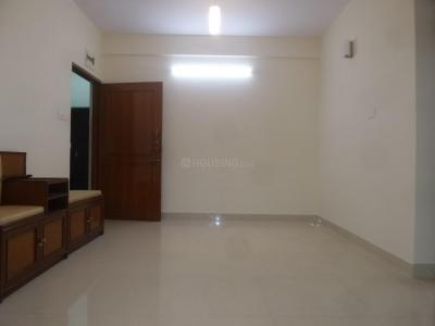 Gallery Cover Image of 1400 Sq.ft 2 BHK Apartment for rent in Koramangala for 36000