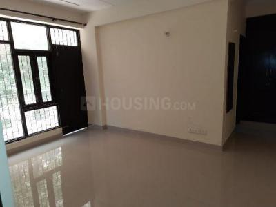 Gallery Cover Image of 1900 Sq.ft 3 BHK Apartment for rent in The Sleuths CGHS, Sector 19 Dwarka for 31000
