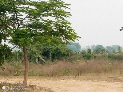 Gallery Cover Image of 450 Sq.ft Residential Plot for buy in Mavai Village for 150000