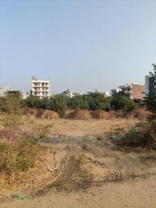 160 Sq.ft Residential Plot for Sale in Sector 51, Gurgaon