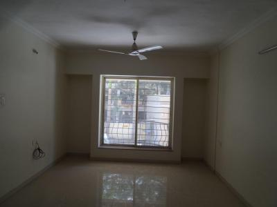Gallery Cover Image of 1250 Sq.ft 2 BHK Apartment for buy in Mundhwa for 14500000
