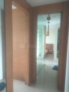 Gallery Cover Image of 1350 Sq.ft 3 BHK Apartment for buy in Jogeshwari East for 32000000