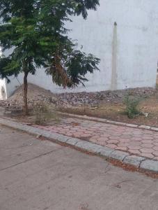 Gallery Cover Image of 1000 Sq.ft Residential Plot for buy in Bulandshahr for 3800000