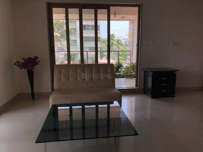 Gallery Cover Image of 11000 Sq.ft 9 BHK Villa for buy in Bandra West for 990000000