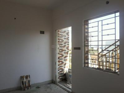Gallery Cover Image of 400 Sq.ft 1 BHK Apartment for rent in HSR Layout for 15000