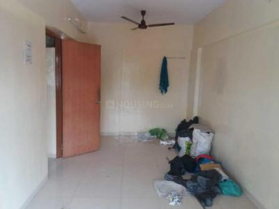 Gallery Cover Image of 675 Sq.ft 1 BHK Apartment for rent in Sion for 35000