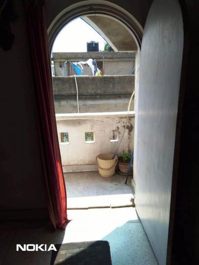 Living Room Image of PG 4747363 Bijoygarh in Bijoygarh