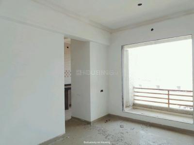 Gallery Cover Image of 685 Sq.ft 1 BHK Apartment for buy in Taloje for 3500000
