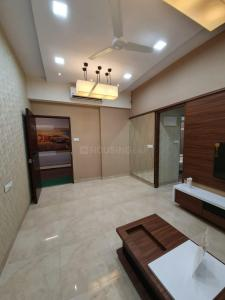 Gallery Cover Image of 620 Sq.ft 1 BHK Apartment for buy in Kaatyayni Heights, Andheri East for 13600000