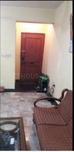 Gallery Cover Image of 565 Sq.ft 1 BHK Apartment for rent in Hiranandani Leonardo, Hiranandani Estate for 19800