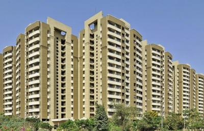 Gallery Cover Image of 1250 Sq.ft 3 BHK Apartment for buy in Kalpatru, Mira Road East for 13000000