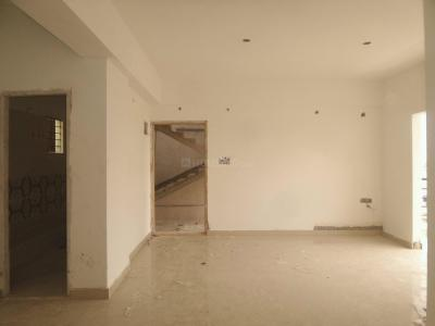 Gallery Cover Image of 1200 Sq.ft 2 BHK Apartment for buy in Ramamurthy Nagar for 6100000