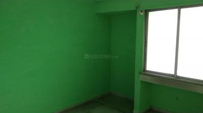 Gallery Cover Image of 1200 Sq.ft 3 BHK Apartment for rent in South Dum Dum for 16000